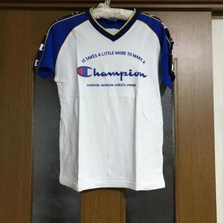 チャンピオン(Champion)のChampion Tシャツ 150(Tシャツ/カットソー)
