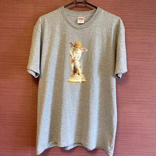 Supreme - supreme Tシャツ キューピット