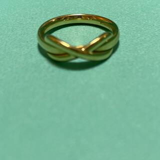 Tiffany & Co. - Tiffany 指輪