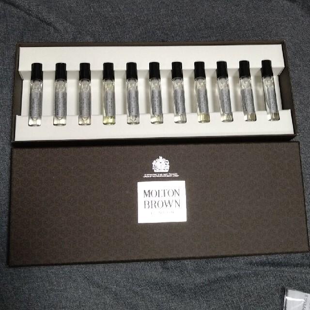香水サンプルセット CHANEL Dior レプリカ キリアン トムフォード他 コスメ/美容の香水(ユニセックス)の商品写真