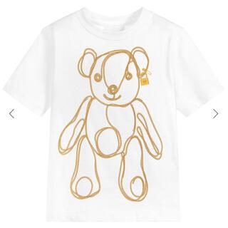 BURBERRY - Burberry  Tシャツ