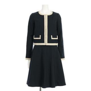 Harrods - ハロッズ スカートスーツ サイズXS スーツ