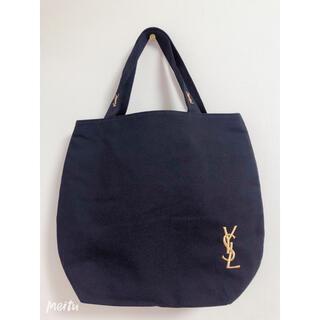 Yves Saint Laurent Beaute - 【新品】YSL イブサンローラン  ノベルティブラック
