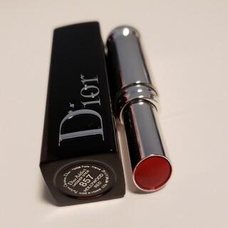 Dior 857