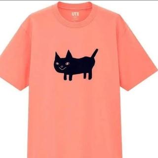 ユニクロ(UNIQLO)の米津玄師 UNIQLO tシャツ(ミュージシャン)