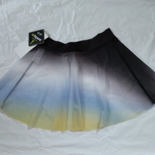 CHACOTT - Tripure プルオン バレエスカート