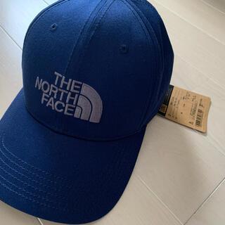 THE NORTH FACE - ノースフェイス キャップ アーバンネイビー
