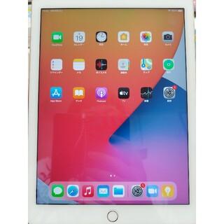 Apple - APPLE iPad Air IPAD AIR 2 WI-FI 64GB GD