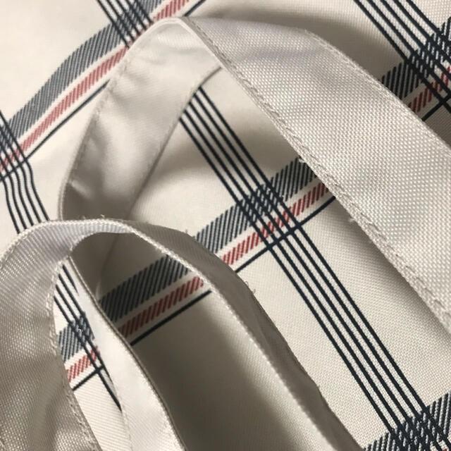 EASTBOY(イーストボーイ)のイーストボーイ トート バッグ レディースのバッグ(トートバッグ)の商品写真