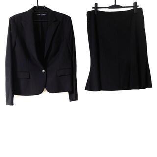ラルフローレン(Ralph Lauren)のラルフローレン スカートスーツ サイズ7 S(スーツ)