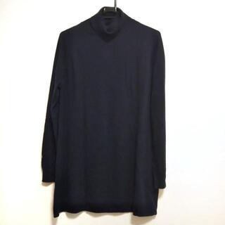 マックスマーラ(Max Mara)のマックスマーラ 長袖セーター サイズS -(ニット/セーター)