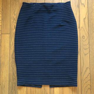 JEANASIS - ストレッチタイトスカート