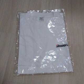ブリヂストン(BRIDGESTONE)のBRIDGESTONE Tシャツ(Tシャツ/カットソー(半袖/袖なし))
