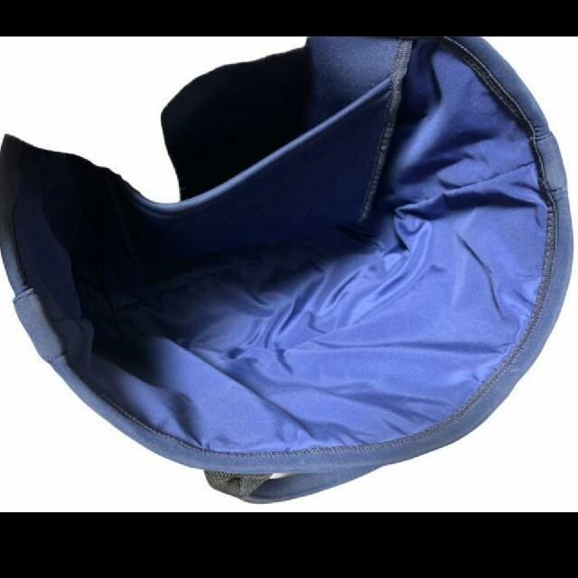 Ron Herman(ロンハーマン)のロンハーマン トートバッグ 新品未使用 メンズのバッグ(トートバッグ)の商品写真