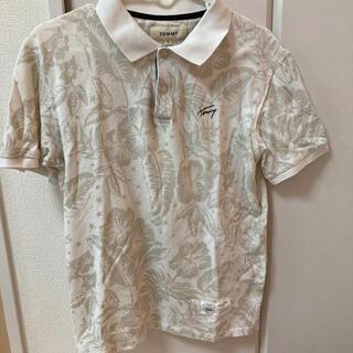 トミー(TOMMY)のTOMY ポロシャツ(ポロシャツ)