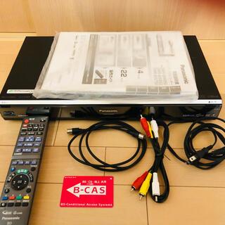 Panasonic - Panasonic ブルーレイ DIGA DMR-BW850
