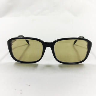 Ray-Ban - 70年代前後 ヴィンテージサングラス レンズ新品