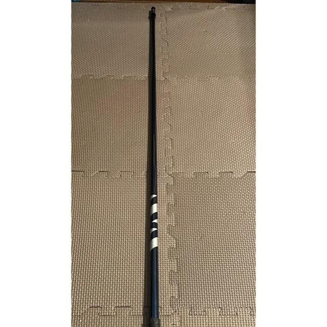 choBi様専用 VENTUS ブルー ドライバー用 6s US仕様 スポーツ/アウトドアのゴルフ(クラブ)の商品写真