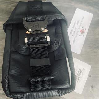 ARC'TERYX - bagjack HNTR pouch Highgrossy