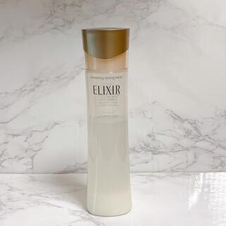 ELIXIR - エリクシール ホワイト トーニングローション 165ml