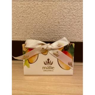 マリエオーガニクス(Malie Organics)のリロ様専用(香水(女性用))