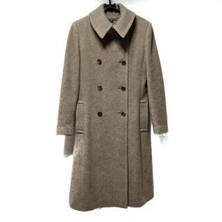 ラルフローレン(Ralph Lauren)のラルフローレン コート サイズ9 M -(その他)