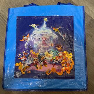 Disney - 3.ディズニー ハンドバッグ