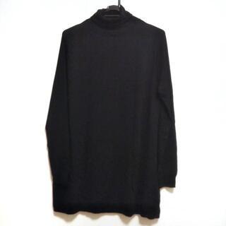 マックスマーラ(Max Mara)のマックスマーラ 長袖セーター サイズS美品 (ニット/セーター)