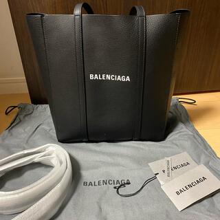 バレンシアガ(Balenciaga)のバレンシアガ エブリデイトートxs size(トートバッグ)