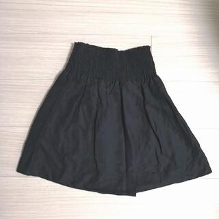 アメリカンラグシー(AMERICAN RAG CIE)のアメリカンラグシー スカート(ミニスカート)
