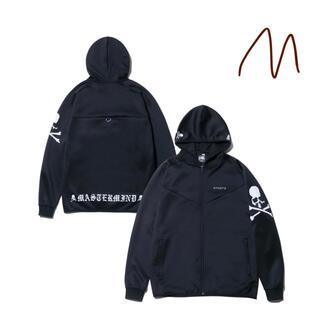 mastermind JAPAN - MASTERMINDJAPAN × NEW ERA マスターマインドジャパン