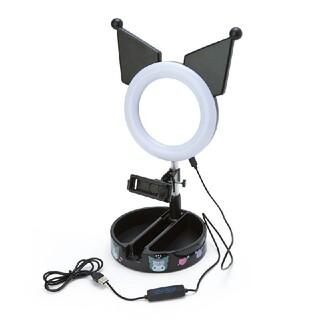 サンリオ - 【最安値】サンリオ クロミ LEDライトスタンド