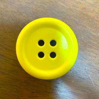 ボーネルンド(BorneLund)のぺチャット(知育玩具)