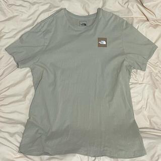 THE NORTH FACE - ノースフェイス XL Tシャツ