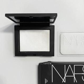 NARS - 美品☆NARS ライトリフレクティングセッティングパウダー