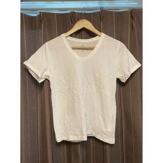 サニーレーベル(Sonny Label)のTシャツ カットソー(サニーレーベル)(Tシャツ(半袖/袖なし))