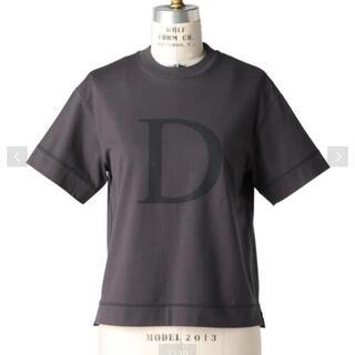 Drawer - ドゥロワー    Tシャツ サイズ1