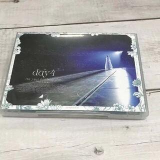 乃木坂46 7th years birthday live day4 DVD