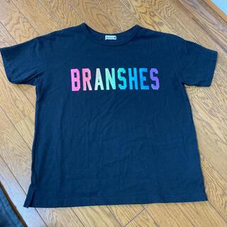 ブランシェス(Branshes)のブランシェス Tシャツ 150(Tシャツ/カットソー)