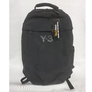Y-3 - Y―3  バックパック GT6495