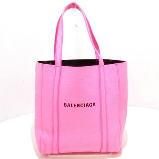 バレンシアガ(Balenciaga)のバレンシアガ トートバッグ レディース(トートバッグ)