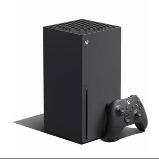 Xbox - Xbox Series X