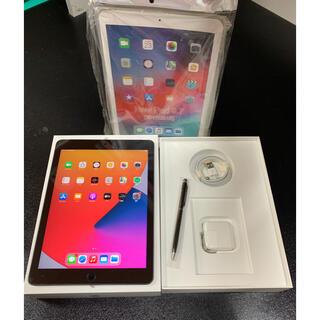 iPad - iPad 2018 第六世代 9.7インチ 128gb美品