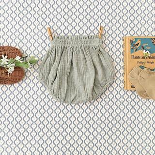 Caramel baby&child  - Lottie Bloomer, Mist 1y