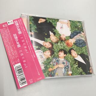 BTS / 花様年華 pt.1(日本仕様盤)(K-POP/アジア)