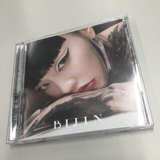 ちゃんみな / BIJIN DVD付(ポップス/ロック(邦楽))