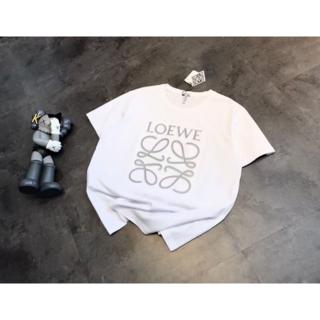 LOEWE - QL 新品 LOEWE T-566334