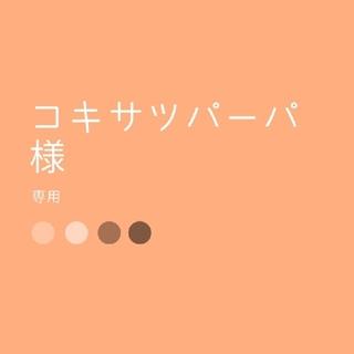 コキサツパーパ様専用☆多肉植物(その他)