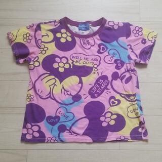 Disney - 値下げ☆東京ディズニーランド☆Tシャツ130cm