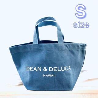 ディーンアンドデルーカ(DEAN & DELUCA)のDEAN&DELUCA ディーン&デルーカ Sサイズ(トートバッグ)